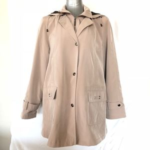 Gallery Jacket